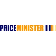 Priceminister coupons