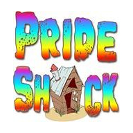 Pride Shack coupons
