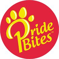 PrideBites coupons