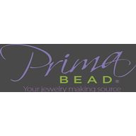 Prima Bead coupons