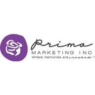 Prima Marketing coupons