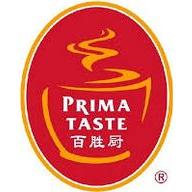 Prima Taste coupons