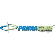 Primacare coupons