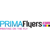 PrimaFlyers coupons