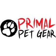 Primal Pet Gear coupons