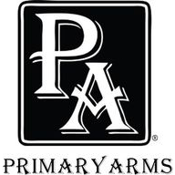 Primary Arms coupons