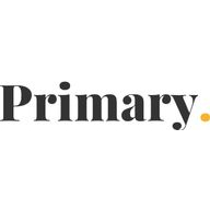 Primary Goods coupons