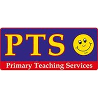 Primary Teaching Services  coupons
