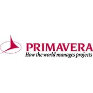 Primavera Systems coupons