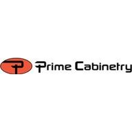 Prime Cabinetry coupons