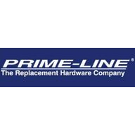 Prime-Line coupons