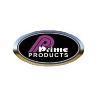Prime Products coupons