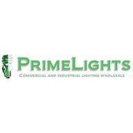 PrimeLights coupons