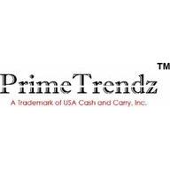 PrimeTrendz coupons