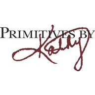 Primitives By Kathy coupons