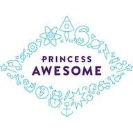 Princess Awesome coupons