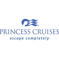 Princess Cruise Lines coupons