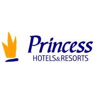 Princess Hotels coupons
