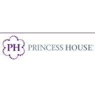 Princess House coupons