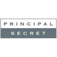 Principal Secret coupons