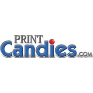 Print Candies coupons