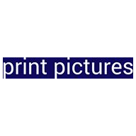 Print Pictures US coupons
