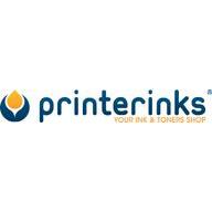 PrinterInks coupons