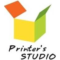 PrinterStudio coupons