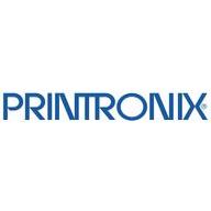 Printronix coupons
