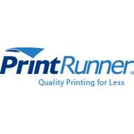 PrintRunner.com coupons