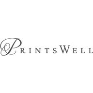 PrintsWell coupons