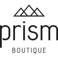 Prism Boutique coupons