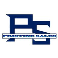 Pristine Sales coupons
