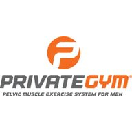 Private Gym coupons