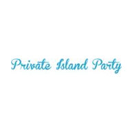 Private Island Party coupons