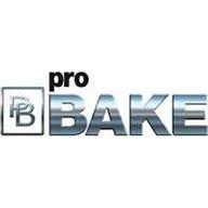 pro BAKE coupons