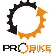 Pro Bike Supply coupons