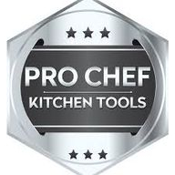 Pro Chef Kitchen Tools coupons