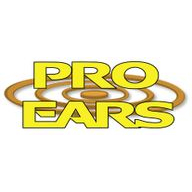 Pro Ears coupons