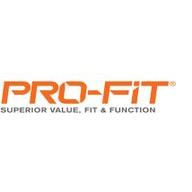 Pro-Fit Parts coupons