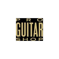 Pro Guitar Shop coupons