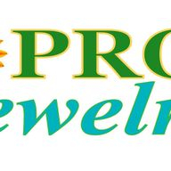 Pro Jewelry coupons