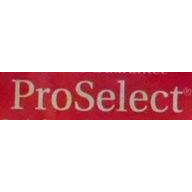 Pro Select coupons