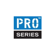 Pro Series coupons