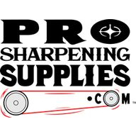 Pro Sharpening Supplies coupons