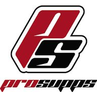 PRO SUPPS coupons