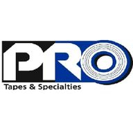 Pro Tapes coupons