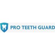 Pro Teeth Guard coupons