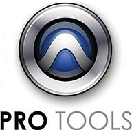 Pro Tools coupons