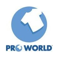 Pro World coupons